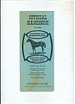 Official; Handbook of the American Quarter Horse associ