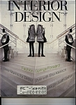 Click here to enlarge image and see more about item J7244: Interior Design - April 1996