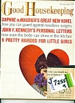 Good Housekeeping - February 1963