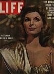 Life - February 18, 1957