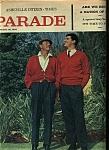 ParadeFebruary 28, 1960