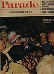 Parade - January 1, 1967