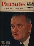 Parade - January 5, 1964