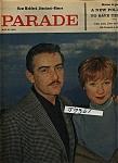 Parade - May 21, 1961