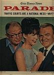 Parade - December 3, 1961