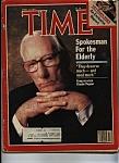 Time -  Ap,ril 25, 1983