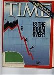 Time - September  14, 1998