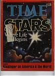 Time - December 27, 1976
