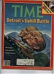 Time - September 8, 1980