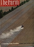 Click here to enlarge image and see more about item J7507: The Farm Quarterly - Spring 1966