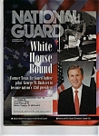 National Guard - January 2001