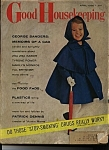 Good Housekeeping - April 1960
