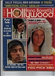 Click here to enlarge image and see more about item J7858: Rona Barrett's Hollywood - May  1974