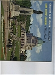 Click here to enlarge image and see more about item J7889: Saint Joseph's Oratory of Mount Royal, Montreal