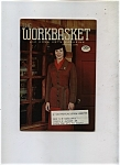 Click here to enlarge image and see more about item J7924: The Workbasket - November 1975