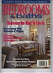 Click here to enlarge image and see more about item J7931: Bedrooms & Baths - 1996