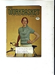 Click here to enlarge image and see more about item J7936: The Workbasket - May 1975