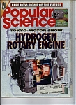 Popular Science - February 1992