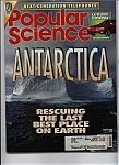 Popular Science - January 1992