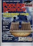 Popular Science - July 1990