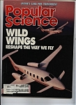 Popular Science - February 1990