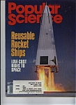 Popular Science - February 1994