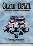 Guard Detrail - January - June 2002