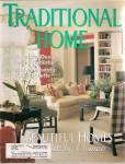 Traditional Home -  March 1997