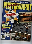 Popular Photography - April 1993