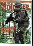 Soldiers - October 2002
