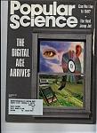 Popular Science - November 1993