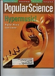 Popular Science - October 1995