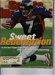 Sports Illustrated - February 2, 1998