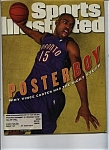 Sports Illustrated - February 28, 2000