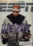 Click here to enlarge image and see more about item J8223: ESPN  - December 27, 1999
