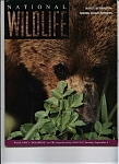 National Wildlife - August/September 1996
