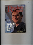 Click here to enlarge image and see more about item J8288: Reader's Digest - November 1998