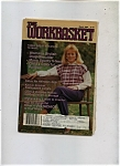 The Workbasket - March 1988