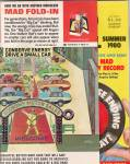 Click to view larger image of MAD SUPER SPECIAL - SUMMER 1980 (Image2)