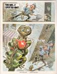 Click to view larger image of Mad magazine - 4 star super special - Winter 1987 (Image3)