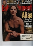 Entertainment - March 8, 2002
