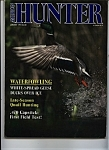 American Hunter - January 1991