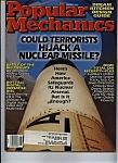 Popular Mechanics - August 1996