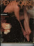 Click here to enlarge image and see more about item J8616: Penthouse - July 1977