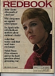 Redbook - January 1965