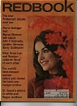 Redbook - October 1964