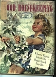 Good Housekeeping - May 1946