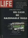 Life Magaziane - December 19, 1966
