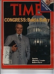 Time magazine - January 23, 1978