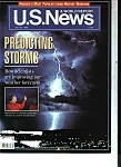 U.S. News & World Report - July 24, 1989